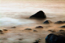 Stones by fotodehro