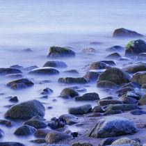 Still waters run deep von fotodehro