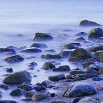 Still waters run deep by fotodehro