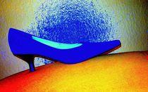 Shoes von Liane Biberger