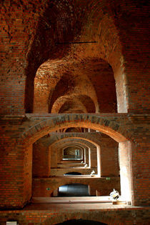Magdeburg - Festung Mark von magdeburgerin