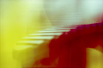 Road to Nowhere von Martina Marten