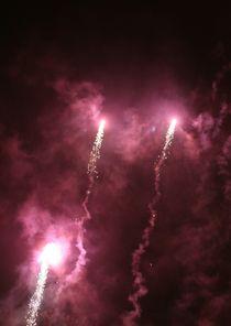 Feuerwerk von ancalima
