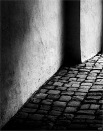 Stein für Stein by Uwe Biere