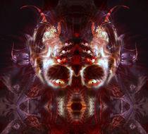 Bewusstlos by Kevin Ehrlich