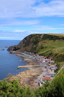 Crovie by rubyred