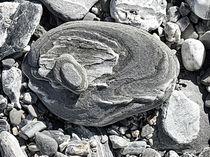 Stein auf Stein? by rubyred