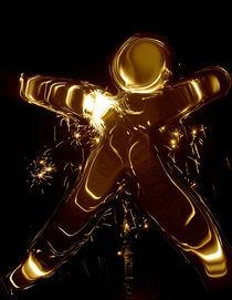 spaceman von pictures-from-joe