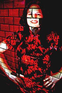 Scarlet I von joespics