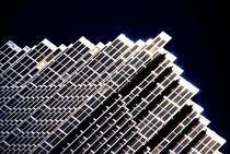 skyscraper von joespics