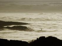 Bayerwalddom by waidlafoto