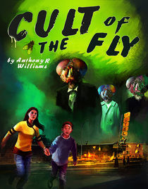 Cult of the Fly