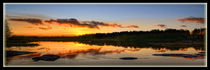 Midsummer Night by Christian Styp