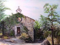 Mallorca von Elisabeth Maier