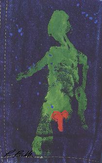 jeans 2 erotik akt männlich von rainer röschke
