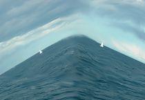 tidal wave von doramo