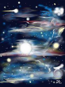 universum von verena dietrich