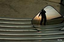 Sonne zum mitnehmen von Uwe Hennig
