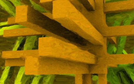 Kristall-gelb-mokine-09