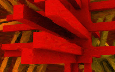 Kristall-rot-mokine-09