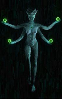 Shiva-blau-mokine-09