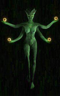 Shiva-gruen-mokine-09