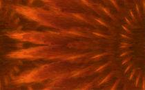 Sonar-orange-mokine-09