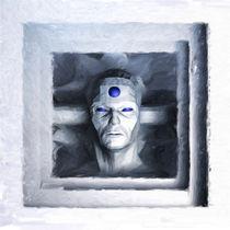 Cube-mokine-09