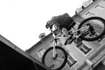 jump 3 by Christiane Klaus