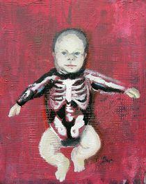 Baby von Noel Koehn