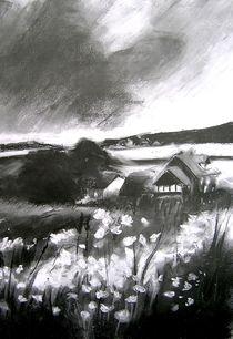Landhaus von Noel Koehn