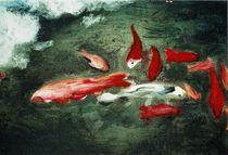 Fische by Noel Koehn