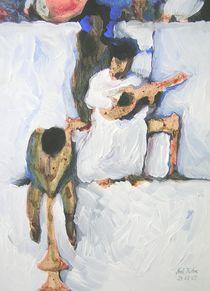 Kuba von Noel Koehn