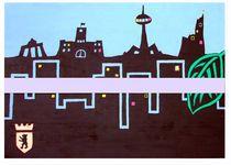 Berlin (Zweiteiler) by fengler