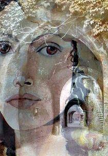 Traum 1 von Krista Sydow