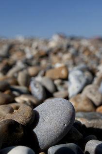 Stones von George Kay
