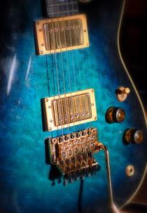 RS1010SL - Steve Lukather 1983 von marcowand