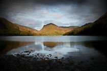 Lake-district-ii-by-vixygoldustpixy