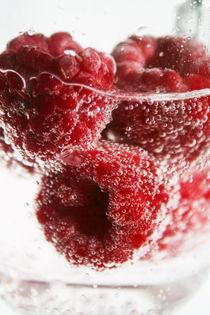Bubbles-by-vixygoldustpixy