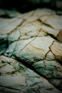 Stone-by-vixygoldustpixy