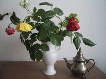 Rosen von Marion Akkoyun