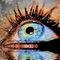 Sehnsucht-fr-artflex