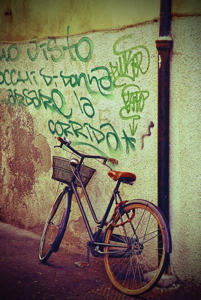 La-bike-5fnl