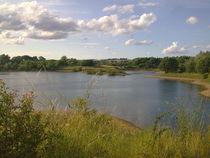 lakes von luke daniels