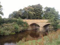 scalby bridge von luke daniels