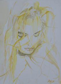 Timide von Dominique Barreteau