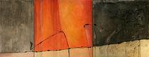 Feuer by Frank Rebl