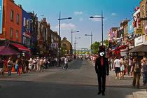 camden market london von kreativ4insider