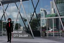 singapore gallery by kreativ4insider