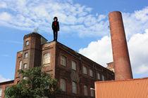 alte fabrik urban art von kreativ4insider